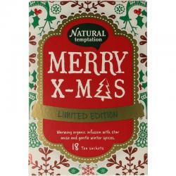 Merry X-mas thee eko
