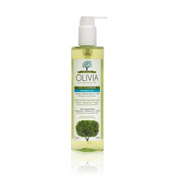 Olivia 3 in 1 cleanser...