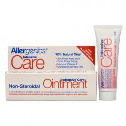 Allergenics® Zalf