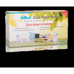 Alka® Zuur-base Kuur