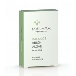 Mádara Balance Birch and...
