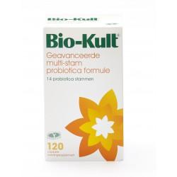 Bio-Kult 120 capsules