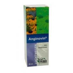 Anginovin