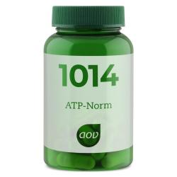 1014 ATP norm