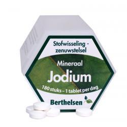 Jodium