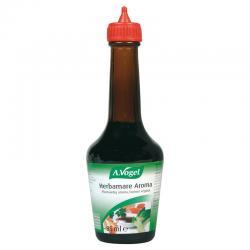 Herbamare aroma (kelpamare)
