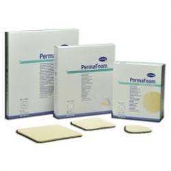 Permafoam comfort 11 x 11 cm