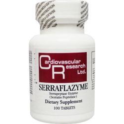Serraflazyme