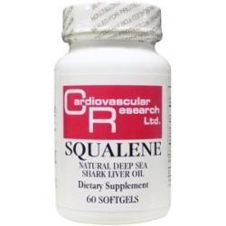 Squalene