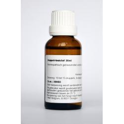 Alchemilla vulgaris phyto