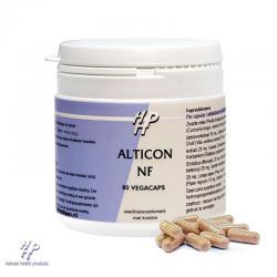 Alticon