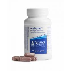 Argizyme 785 mg