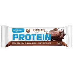 Proteine bar chocolade