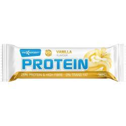 Proteine bar vanille