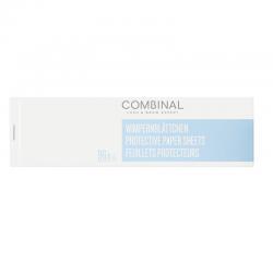 Eyelash pads