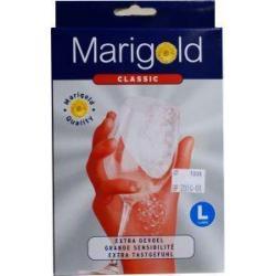 Handschoen classic large 8.5