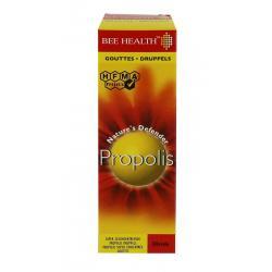 Propolis 50%