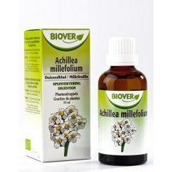 Achillea millefolium tinctuur