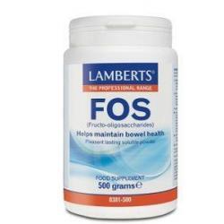 FOS (voorheen Eliminex)