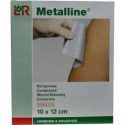 Metalline 10 x 12 cm 23084