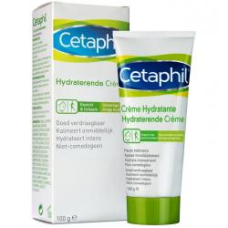 Hydraterende creme