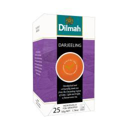 Darjeeling classic