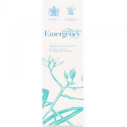 Bach emergency cream