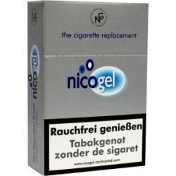 Sigarettenverpakking