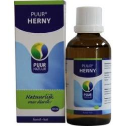 Herny/hernia