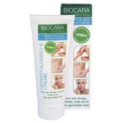 Biocara dermatologische creme