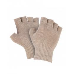Verbandhandschoen vingerloos 7-8.5