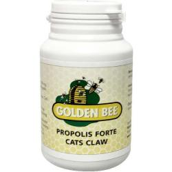 Propolis/cats claw forte