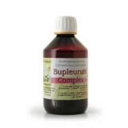 Bupleurum complex