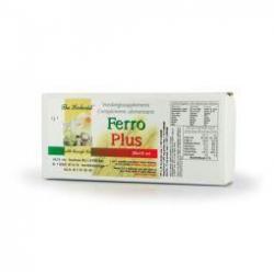 Ferro plus 10 ml