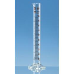 Maatcilinder hoog model 1000 ml