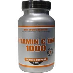 Vitamine C one 1000