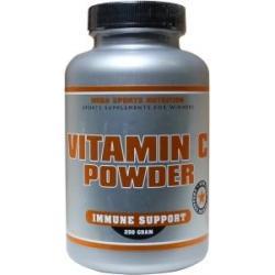 Vitamine C powder