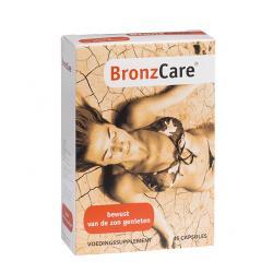 Bronzcare