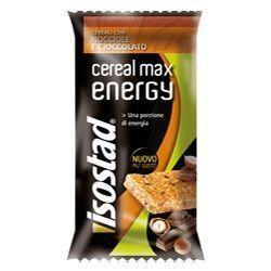 Cereal max reep