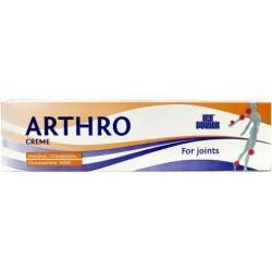 Creme arthro
