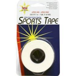 Professionele sportstape breed