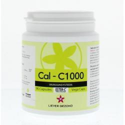 CAL-C1000