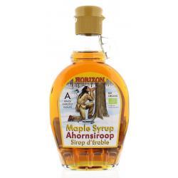Ahornsiroop A graad eko