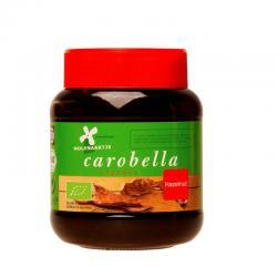 Carobella hazelnoot