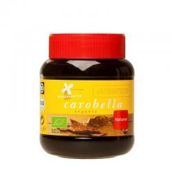 Carobella carob
