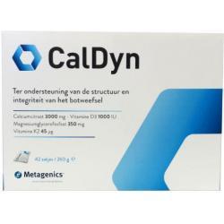 Caldyn
