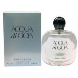 Acqua di gioia form women eau de parfum vapo