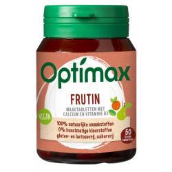 Frutin maagtabletten