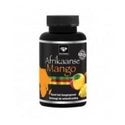 Afrikaanse mango 500 mg