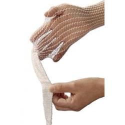Netverband elastisch nr. 1 vinger/voet kind